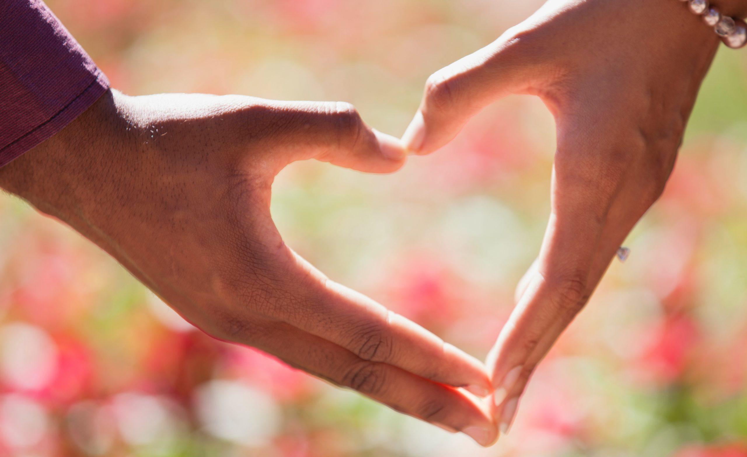 Look Here! Best Sexual Benefits of Open Relationships
